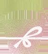 BUCKETTY広島ロゴ