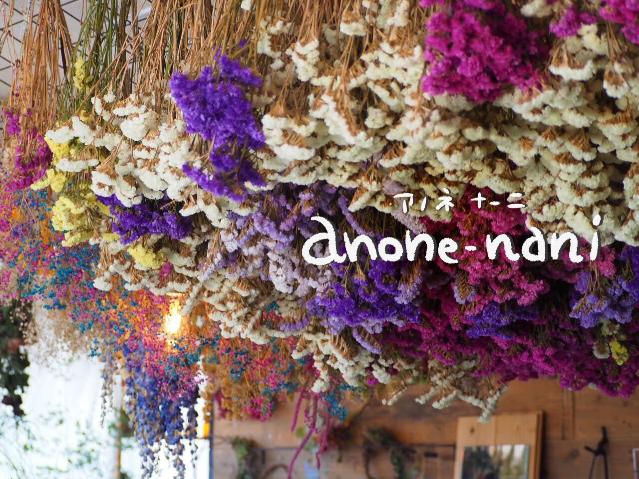 anone-nani
